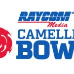 2017 Camellia Bowl Betting Preview: Middle Tennessee vs. Arkansas St.