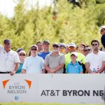2018 PGA AT&T Byron Nelson Classic Betting Preview