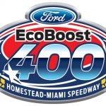 2018 Ford EcoBoost 400 Odds & Preview