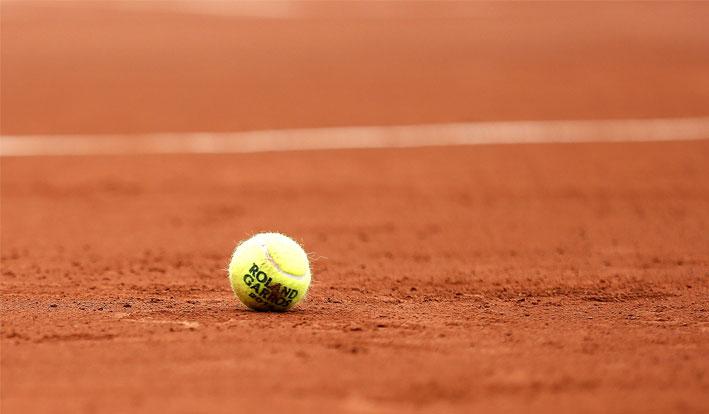 2018 Roland-Garros Betting Preview