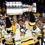 2018 Stanley Cup Championship Odds & Early Betting Predictions