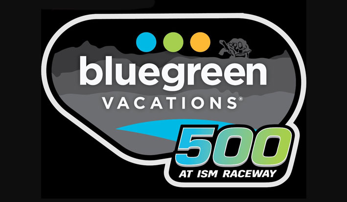 NASCAR 2019 Bluegreen Vacations 500 Odds & Betting Preview