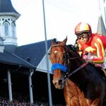 2019 Breeders' Cup Classic Betting Dark Horses and Long Shots