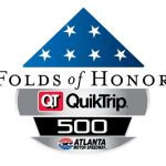 2019 Folds of Honor QuikTrip 500 Odds & Preview
