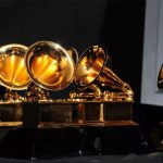 2019 Grammy Awards Betting Preview & Picks