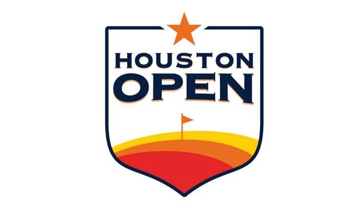 2019 Houston Open Odds, Preview & Picks
