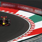 F1 2019 Hungarian Grand Prix Odds & Preview