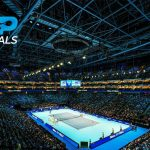 2019 Nitto ATP Finals Weekend Betting Preview
