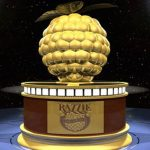 2020 Razzies Odds, Preview & Predictions