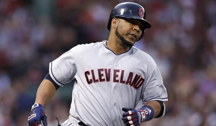 MLB Series and Winning Favorites - August 17th