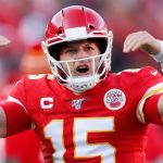 49ers vs Chiefs Super Bowl LIV Final Betting Preview & Prediction.