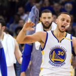 May 29 - NBA Finals 2017 Updated Odds, Game Times & TV Schedule (May 29th)