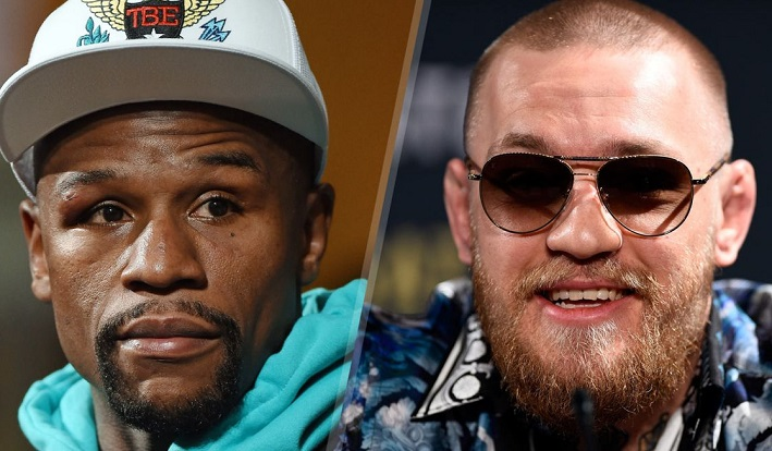 Place bet on mayweather vs mcgregor betting soccer tab nsw racing
