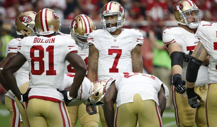 packers 49ers odds nfl week 9 over under