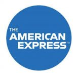 2020 American Express Open Odds & Event Preview