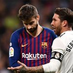 Barcelona vs Real Madrid 2019 La Liga Odds & Game Preview
