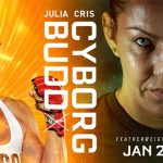Bellator 238 Odds, Betting Preview & Predictions