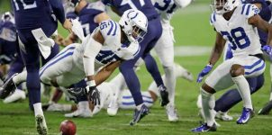 Indianapolis Colts at Tennessee Titans : Sunday Game Preview