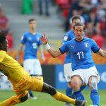 Italy vs Ecuador 2019 FIFA U-20 World Cup Third Place Odds & Pick