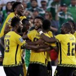 USA vs. Jamaica CONCACAF Gold Cup Final Odds & Prediction