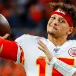 Super Bowl LIV MVP Odds and Pick