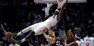 Top NBA Betting Picks of the Week – November 18th Edition