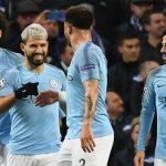 Manchester City vs Everton 2019 EPL Odds & Game Preview