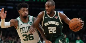 Celtics vs Bucks 2020 NBA Odds, Game Preview & Expert Pick