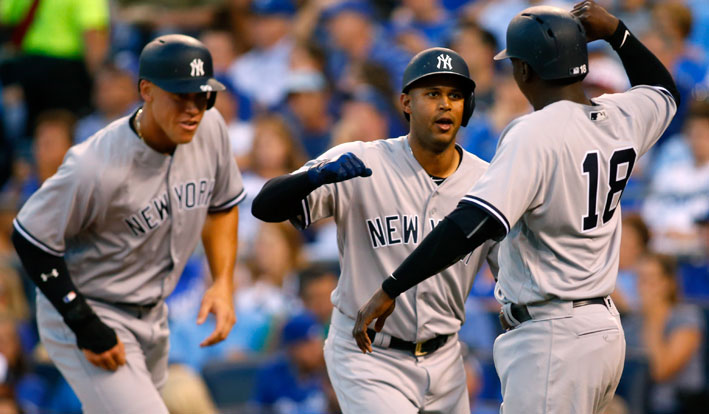 MLB Betting Predictions in American League for Mid-June