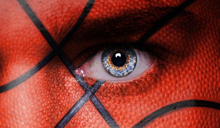 free parlay picks nba sportsbook.com
