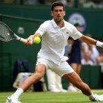 2019 Wimbledon Men's Semifinals Odds & Betting Preview