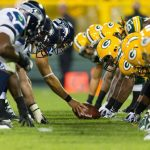Packers vs Seahawks NFL Week 11 Odds & Pick