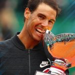 2018 ATP Rolex Monte Carlo Masters Betting Preview