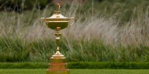 Ryder Cup Betting Preview
