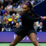 2019 US Open Women's Semifinals Odds & Preview
