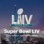 Chiefs vs 49ers Super Bowl LIV Odds, Game Preview & Prediction