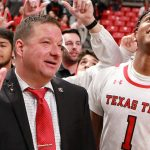 Top College Basketball Betting Picks of the Week - January 13th Edition