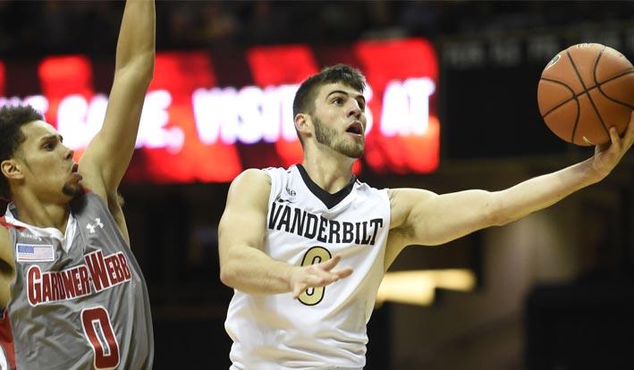 texasam-vs-vanderbilt-college-basketball-betting-picks