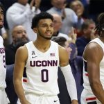 Top College Basketball Betting Picks of the Week - November 11th Edition