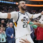 Top NBA Betting Picks of the Week - January 27th Edition