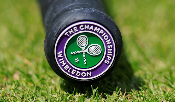 2019 Wimbledon Round 3 Betting Preview