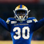 2019 CFL Semifinals Odds, Preview & Picks
